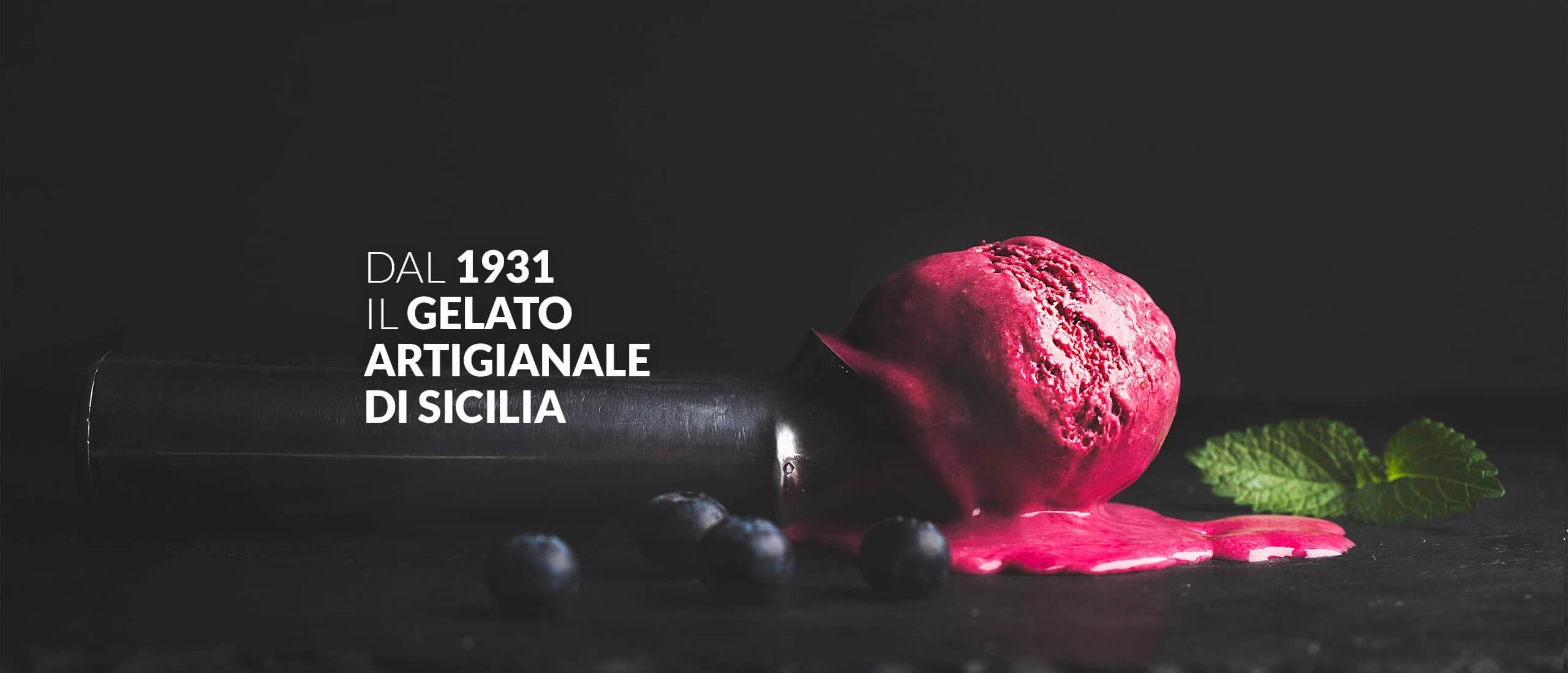 Gallo Gelati - Gelato Artigianale Di Sicilia