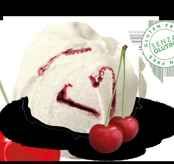 gelato spagnola - Gallo gelati - Gelato artigianale siciliano